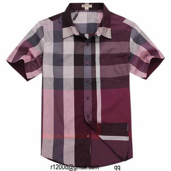 remise chaude bonne vente large choix de designs prix chemise burberry,vente chemise burberry,chemise a ...