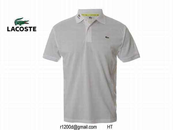 b3b5786b80 ... prix d un polo lacoste homme polo lacoste en france t shirt lacoste
