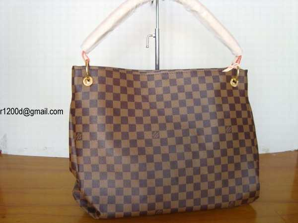 sac a main femme en soldes achat sac louis vuitton contrefacon sac a main en cuir de marque. Black Bedroom Furniture Sets. Home Design Ideas
