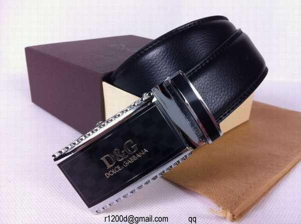 6aaa2e760ed2 prix d une ceinture dolce gabbana,ceinture dolce gabbana femme,ceinture  dolce gabbana