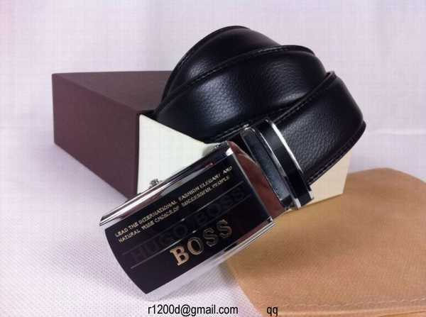 prix ceinture hugo boss. Black Bedroom Furniture Sets. Home Design Ideas