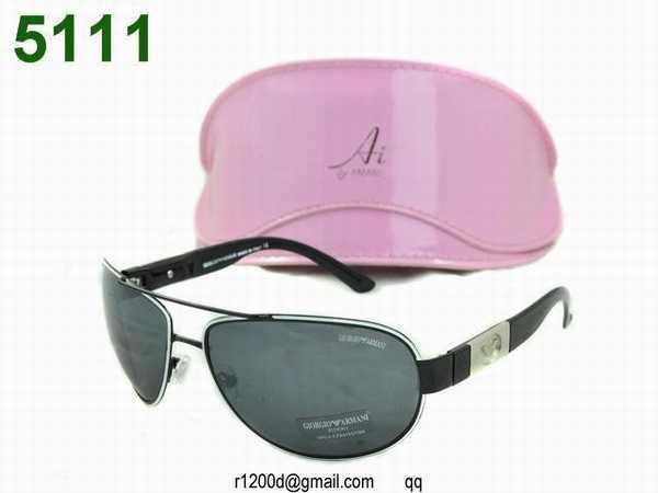 d79bf7af10b363 prix des lunettes de soleil giorgio armani,lunette de soleil de marque a bas  prix