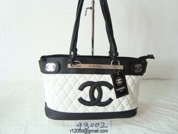 prix des sac a main chanel sac de luxe copie acheter sac a main chanel pas cher. Black Bedroom Furniture Sets. Home Design Ideas