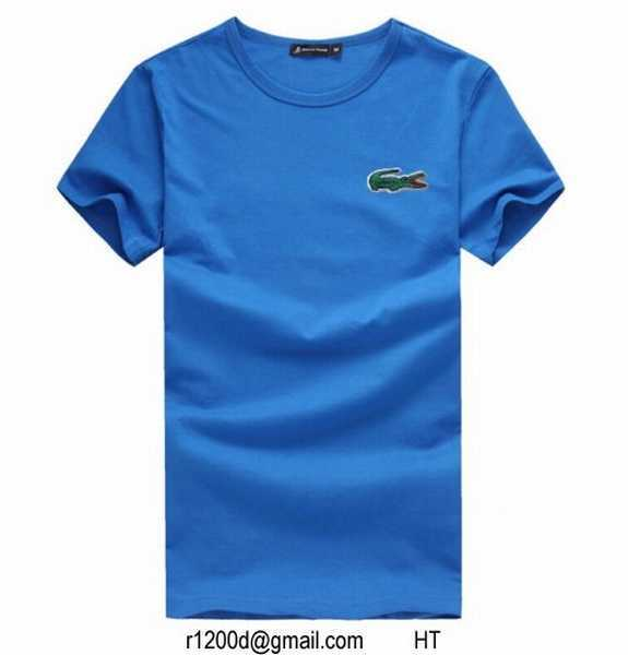 t shirt lacoste petit prix t shirt lacoste pas cher paris polo lacoste grand crocodile. Black Bedroom Furniture Sets. Home Design Ideas