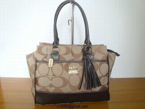 sac coach femme sac a main en solde de marque vente privee sac de marque. Black Bedroom Furniture Sets. Home Design Ideas