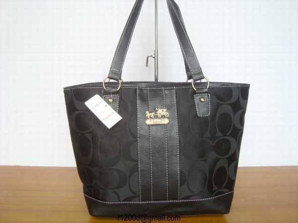 sac boutique new york prix sac a main coach acheter sac a main coach pas cher. Black Bedroom Furniture Sets. Home Design Ideas