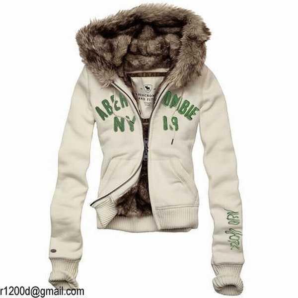 0bdc468c60 prix veste abercrombie and fitch femme,abercrombie france magasin,veste  abercrombie femme france