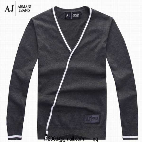 4d7384115af pull armani homme discount
