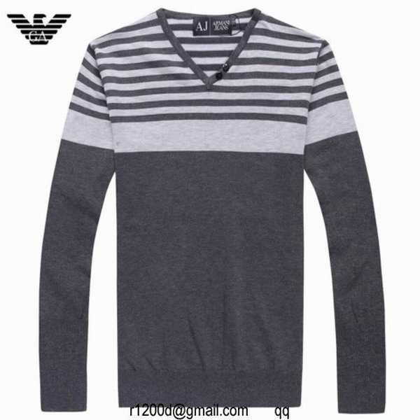 pull armani jeans homme soldes,pull armani magasin,pull emporio armani col  rond homme 36e47d4478c