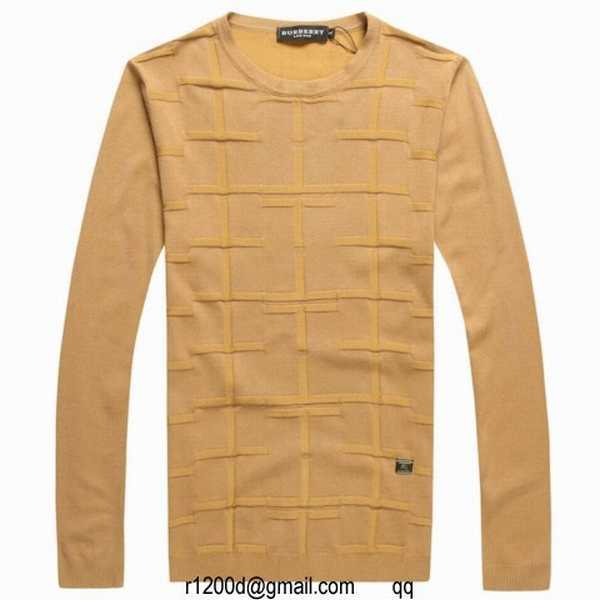 pull burberry homme pas cher france,pull louis vuitton homme soldes,pull louis  vuitton 7537cf011ed