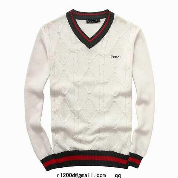 11e543c01094 pull homme fashion discount,pull de marque en cachemire,pull gucci ...