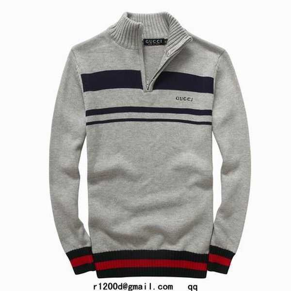 pull homme fashion discount pull de marque en cachemire pull gucci homme pas cher paypal