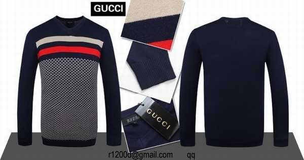 stable quality clearance sale performance sportswear pull homme fashion discount,pull de marque en cachemire,pull ...