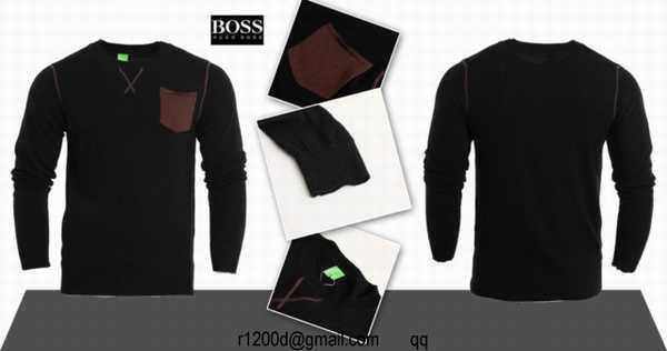 pull hugo boss pour homme pull hugo boss homme rouge pull hugo boss 2014 boutique. Black Bedroom Furniture Sets. Home Design Ideas