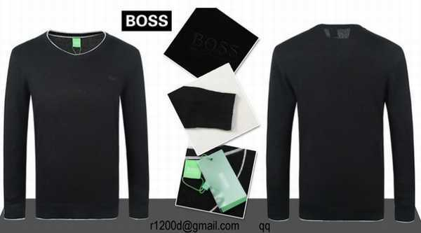 pull hugo boss cachemire pull hugo boss chine pull cachemire hugo boss homme. Black Bedroom Furniture Sets. Home Design Ideas