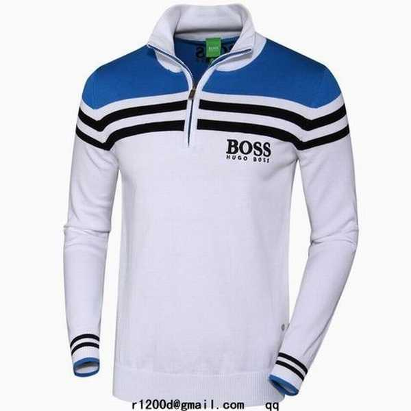 pull hugo boss golf pull hugo boss homme pas cher pull hugo boss achat. Black Bedroom Furniture Sets. Home Design Ideas