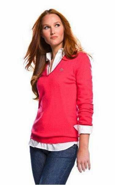 innovative design cf9f2 f3fac pull raye femme lacoste,pull raye femme lacoste,pull femme lacoste  collection