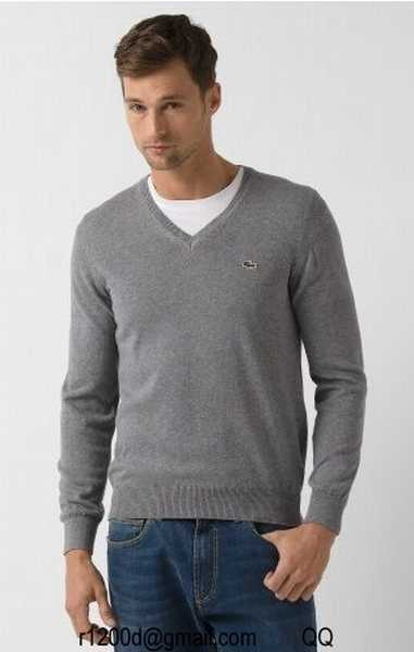 8d2385da0d pull zippe lacoste,pull a rayure lacoste homme pas cher,pull lacoste col  rond