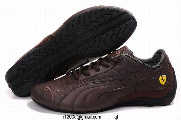 puma la marque chaussures puma rouge chaussure puma italia. Black Bedroom Furniture Sets. Home Design Ideas