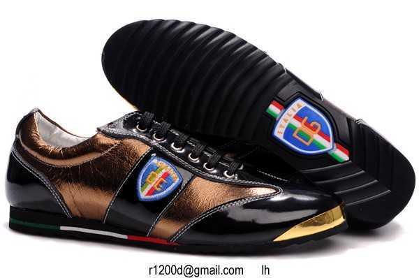 quelle marque de chaussure homme chaussures de marque a petit prix chaussures louis vuitton 2013. Black Bedroom Furniture Sets. Home Design Ideas