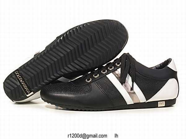 en dehors de l 39 europe mod le chaussure de marque homme. Black Bedroom Furniture Sets. Home Design Ideas