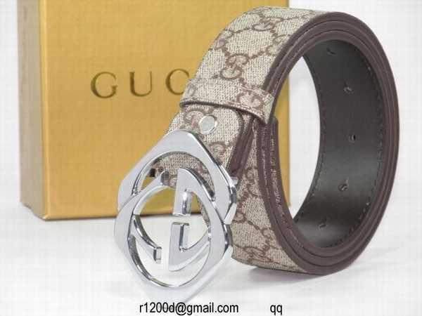 84914002c5b reconnaitre fausse ceinture gucci france