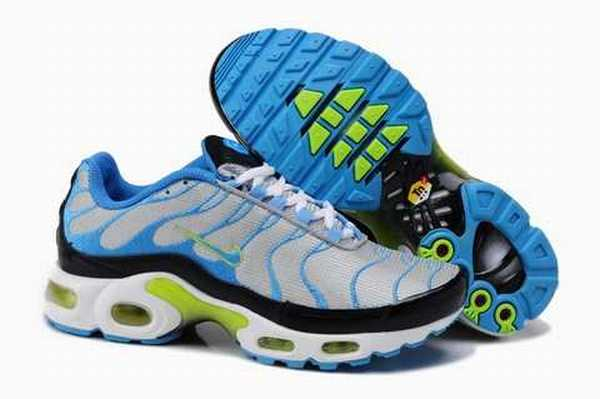 best loved bbdad 5aafb ... requin tn pas cher taille 40 tn pas cher org basket nike tn