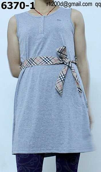 robe burberry a vendre,robe burberry soldes,robe burberry nouvelle  collection 2013 422e4cb7b7b2