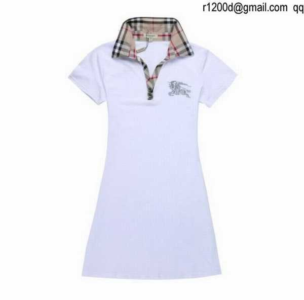 c5febc72aa8d robe burberry fashion,robe polo burberry pas cher,robe burberry magasin