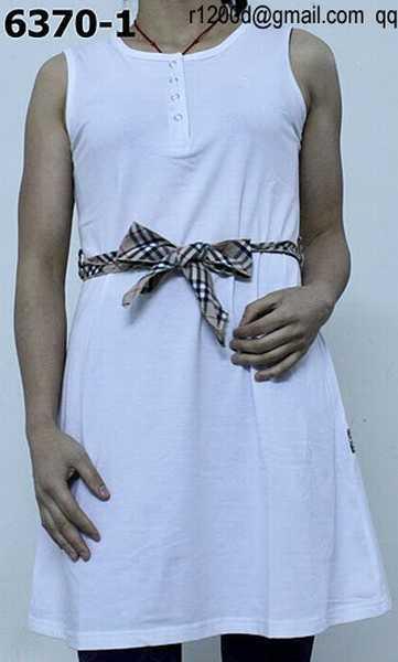 robe de marque blanche,robe burberry chine,robe burberry pas cher 2014 0989098aa29a