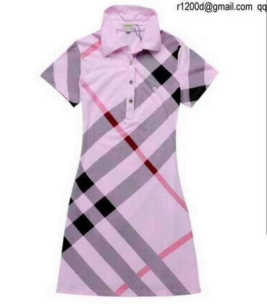 robe de marque grande taille robe burberry pas cher femme robe de marque a bas prix. Black Bedroom Furniture Sets. Home Design Ideas