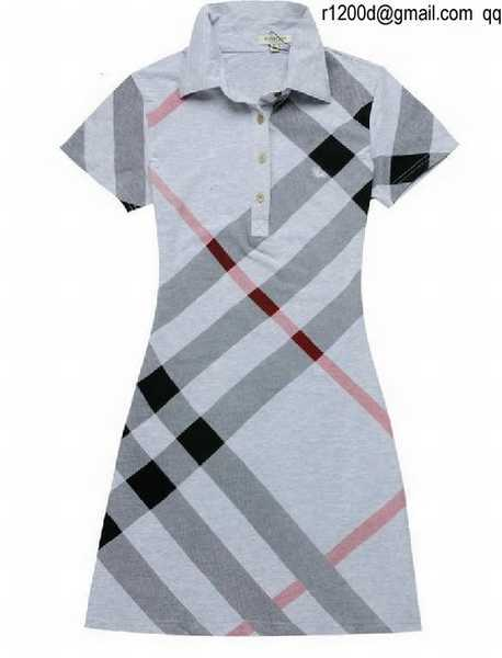 robe de marque,vente en ligne robe burberry,robe burberry pas cher femme 92f86acd449c