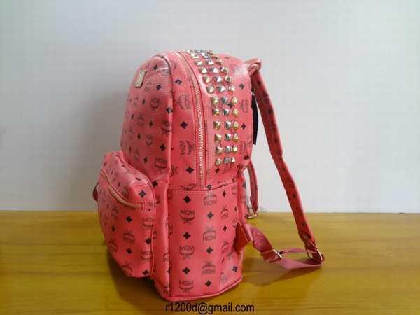 sac a main mcm noir,quel sac de marque acheter,sac mcm en solde femme 0173668791d3