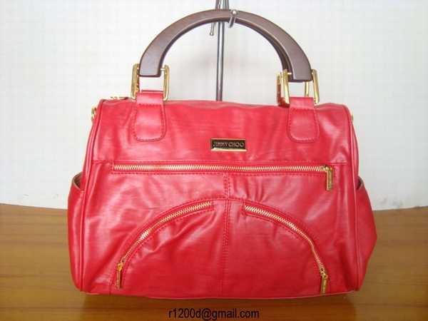 marque achat sac a sac discount Balenciaga ligne a prix docteur Balenciaga de main en sac Zr8XZfn