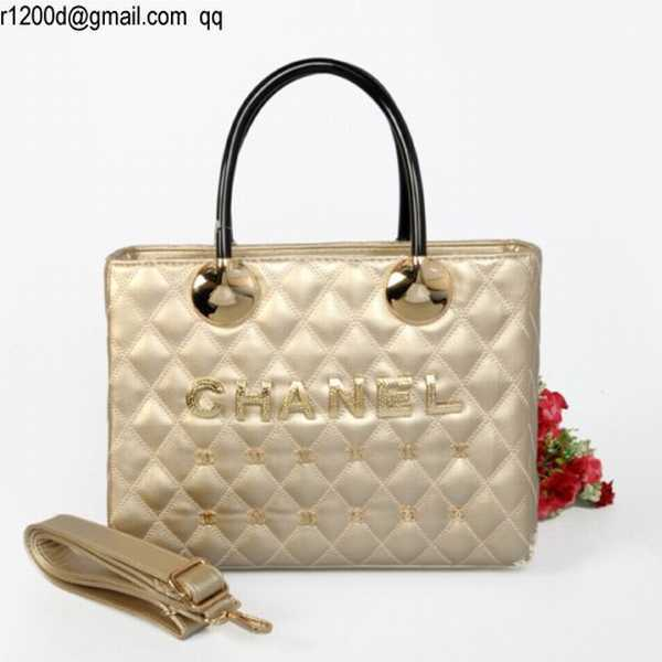sac de luxe contrefacon sac chanel rose prix sac a main de luxe chanel. Black Bedroom Furniture Sets. Home Design Ideas