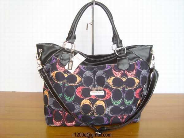 sacs de marques a louer les nouveaux sacs a main sac a main coach en ligne. Black Bedroom Furniture Sets. Home Design Ideas