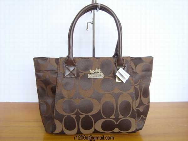 sacs de luxe vintage sac a main coach montreal sac a main. Black Bedroom Furniture Sets. Home Design Ideas