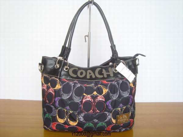 sacs coach soldes pas cher sac de marque italienne sac a main de marque a prix discount. Black Bedroom Furniture Sets. Home Design Ideas