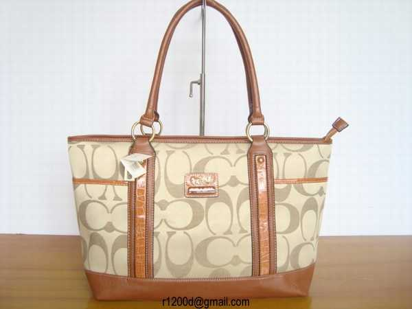 Sacs de marque parfois ventes privees sacs de luxe sac a - Vente privee de marque pas cher ...