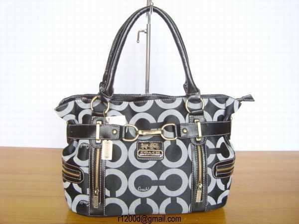 sacs de marques de luxe sac en cuir femme marque sac a. Black Bedroom Furniture Sets. Home Design Ideas