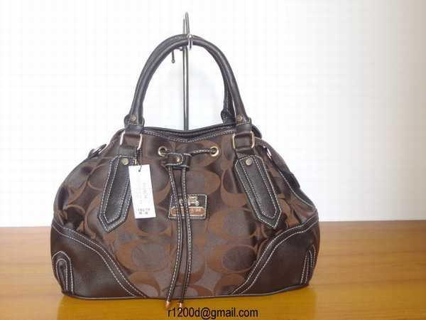 sac en cuir imitation vente privee sacs de luxe sac coach a prix discount. Black Bedroom Furniture Sets. Home Design Ideas