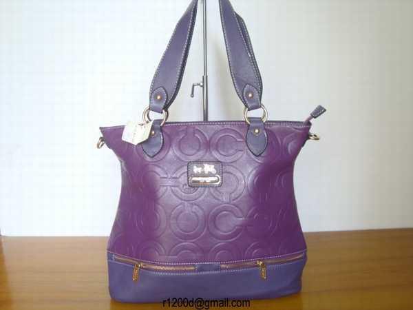 Sac a main de marque pas cher sac de voyage a fleur magasin de sac a main a paris - Vente privee com grandes marques a prix discount ...