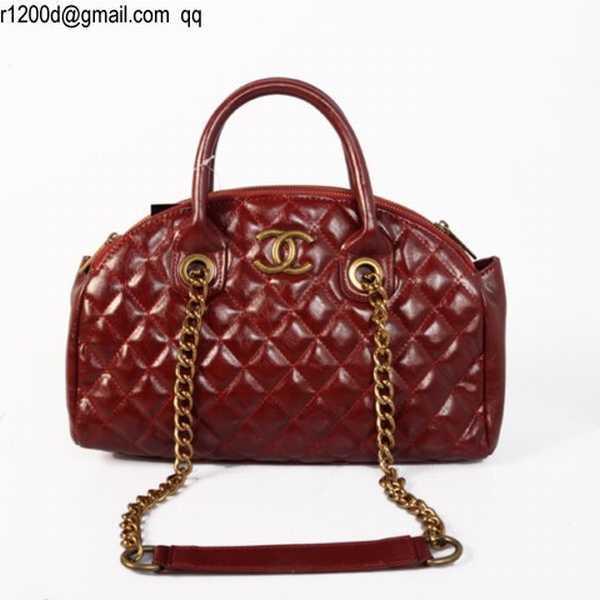 sac de luxe de marque sac chanel classique sac de luxe chanel pas cher. Black Bedroom Furniture Sets. Home Design Ideas