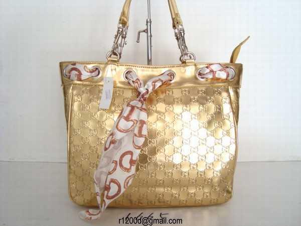 Sac de luxe contrefacon sac chanel rose prix sac a main de - Accroche sac a main pas cher ...