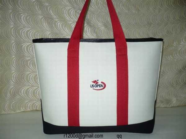 sac a main de marque en promotion sac de voyage ralph lauren pas cher sac a main de marque en gros. Black Bedroom Furniture Sets. Home Design Ideas