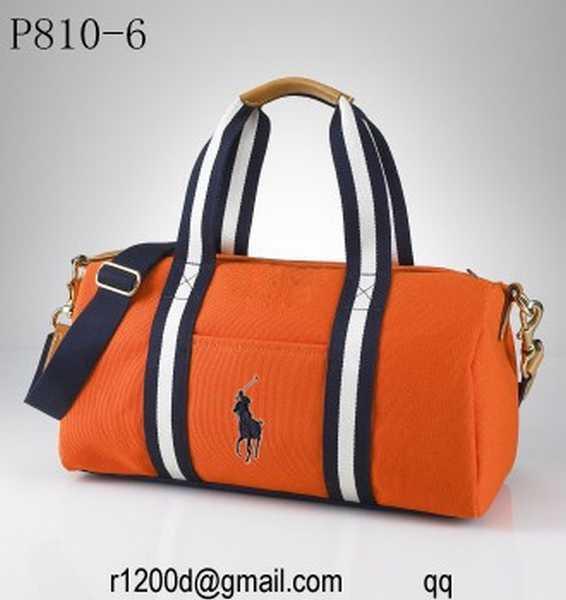 bf2f922a2b sac a main de marque femme,sac a main de grande marque,sac ralph lauren  femme prix