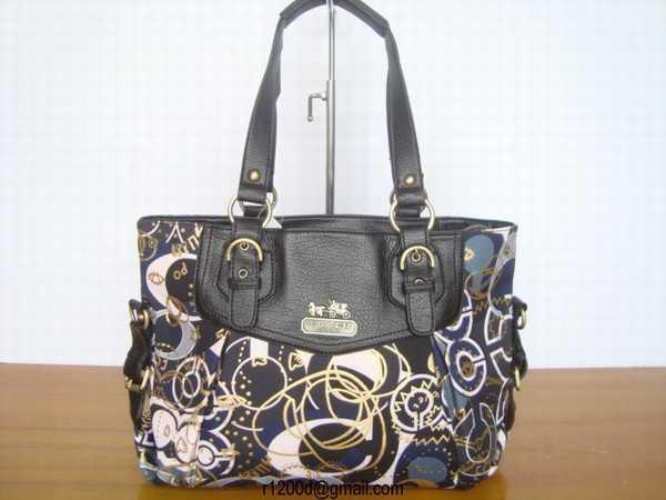 sac a main coach moins cher sacs a main femme discount sac de marque petit prix. Black Bedroom Furniture Sets. Home Design Ideas