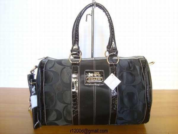 sacs de marque en gros sacs de luxe degriffes sac coach homme. Black Bedroom Furniture Sets. Home Design Ideas