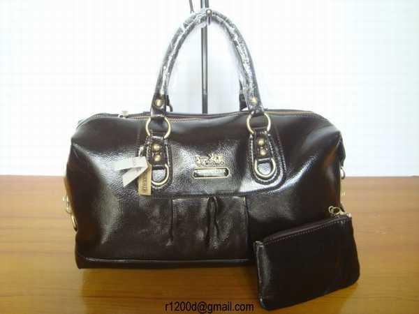 sac a main en solde de marque sac a main imitation daim acheter sac femme cuir. Black Bedroom Furniture Sets. Home Design Ideas