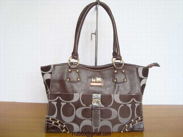 sac de marque pas cher chine sac a main de marque a louer sacs a main en cuir pas cher. Black Bedroom Furniture Sets. Home Design Ideas